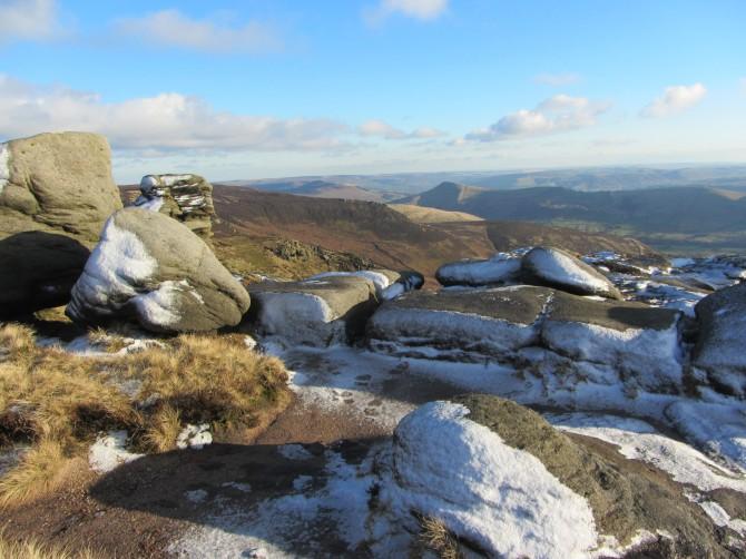 Kiinder Scout 1 Dec 2012 022