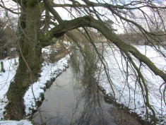 Henmore Brook