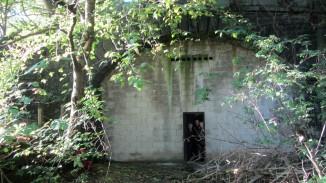 haddon-estate-6