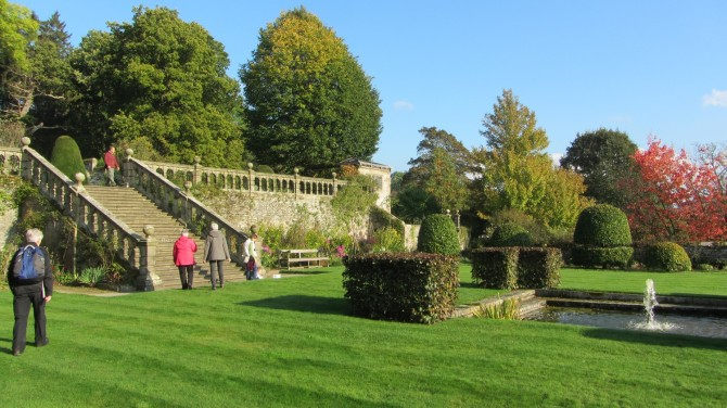 haddon-gardens